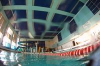 Адаптивное плавание для людей с ограниченными возможностями